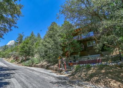 53311 HILLSDALE ST, Idyllwild, CA 92549 - Photo 2