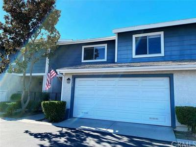 1529 WESTCASTLE, West Covina, CA 91791 - Photo 1