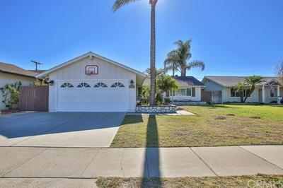 5942 NUGGET CIR, Huntington Beach, CA 92647 - Photo 2