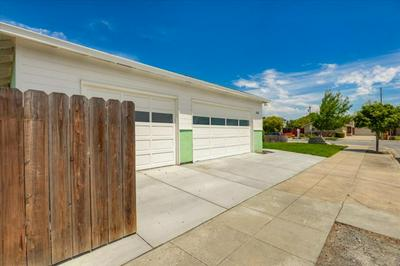 500 CAMBRIDGE ST, Belmont, CA 94002 - Photo 2