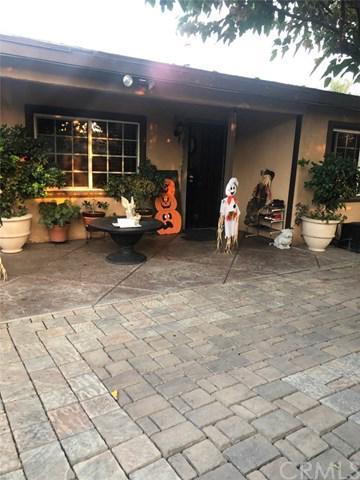 1707 COLORADO AVE, San Bernardino, CA 92411 - Photo 1