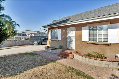 1065 E 8TH ST, Pomona, CA 91766 - Photo 2