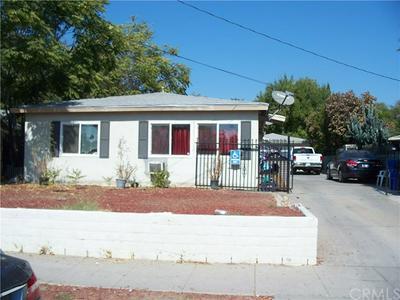 218 E OLIVE ST, San Bernardino, CA 92410 - Photo 2