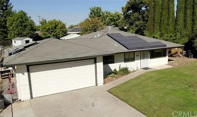 3527 GLEN AVE, Oroville, CA 95966 - Photo 1