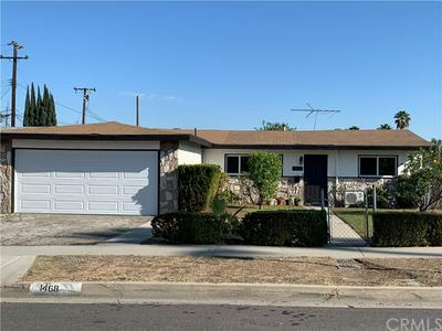 1468 FULLERTON RD, Rowland Heights, CA 91748 - Photo 1