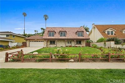 30032 VIA RIVERA, Rancho Palos Verdes, CA 90275 - Photo 2