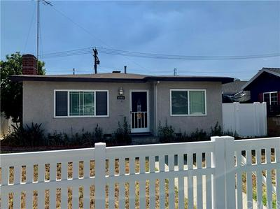 295 S 2ND AVE, Upland, CA 91786 - Photo 1
