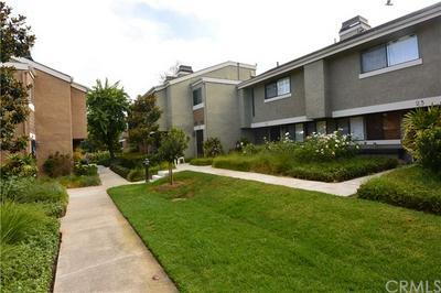 25 SAND DOLLAR CT # 19, Newport Beach, CA 92663 - Photo 2