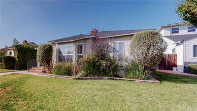 7525 DUNFIELD AVE, Westchester, CA 90045 - Photo 2