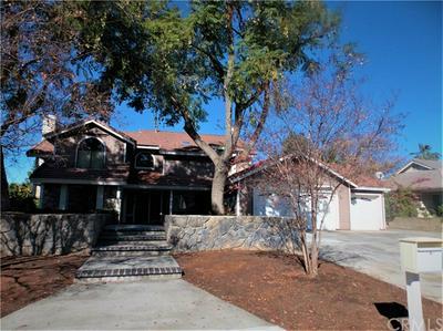10863 KAYJAY ST, Riverside, CA 92503 - Photo 2