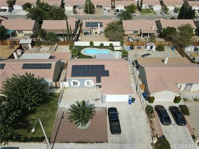 10824 TOLLIVER ST, Adelanto, CA 92301 - Photo 1