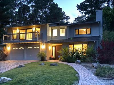 11 GREENWOOD RISE, Monterey, CA 93940 - Photo 1