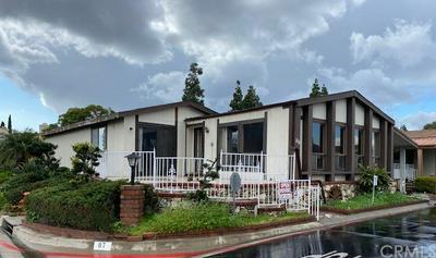 1919 W CORONET AVE SPC 87, Anaheim, CA 92801 - Photo 1
