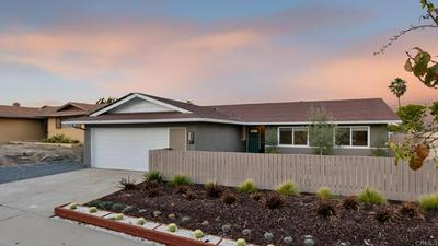 4050 VISTA CALAVERAS ST, Oceanside, CA 92056 - Photo 2