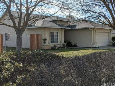 3011 BEA DR, Merced, CA 95348 - Photo 1