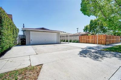 144 W ROSSLYNN AVE, Fullerton, CA 92832 - Photo 2