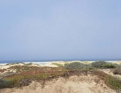 0 STRAND, Oceano, CA 93445 - Photo 2
