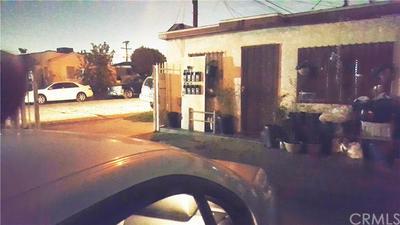 1222 E 78TH ST, Los Angeles, CA 90001 - Photo 1