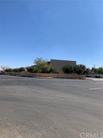 55891 SANTA FE TRL, Yucca Valley, CA 92284 - Photo 1