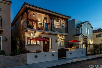 116 N LORETA WALK, LONG BEACH, CA 90803 - Photo 1