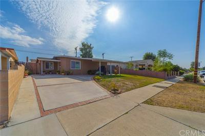 148 W 235TH ST, Carson, CA 90745 - Photo 1