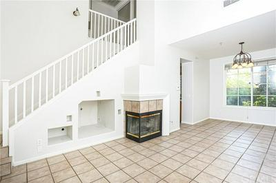 2069 NEW HAVEN AVE, CLAREMONT, CA 91711 - Photo 2