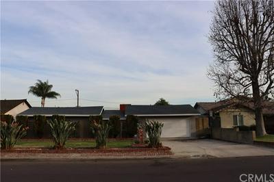 9934 POMERING RD, Downey, CA 90240 - Photo 1