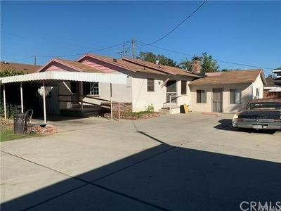 10306 E LIVE OAK AVE, ARCADIA, CA 91007 - Photo 1