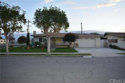 82797 SMOKE TREE AVE, INDIO, CA 92201 - Photo 2