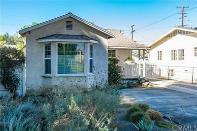 2784 N MOUNTAIN VIEW AVE, San Bernardino, CA 92405 - Photo 2