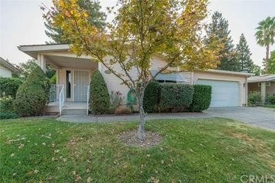 2050 SPRINGFIELD DR APT 206, Chico, CA 95928 - Photo 1