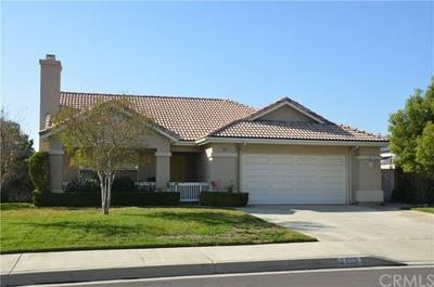 2609 SHERIDAN RD, San Bernardino, CA 92407 - Photo 1
