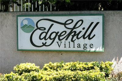 1500 W EDGEHILL RD APT 21, San Bernardino, CA 92405 - Photo 1
