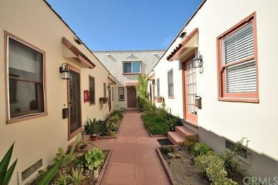 215 CARNELIAN ST APT D, Redondo Beach, CA 90277 - Photo 2