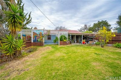 859 RED ROCK RD, Arroyo Grande, CA 93420 - Photo 1