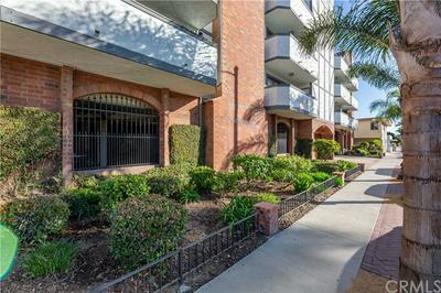 282 REDONDO AVE UNIT 302, Long Beach, CA 90803 - Photo 2