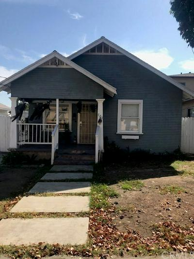785 W 13TH ST, San Pedro, CA 90731 - Photo 1