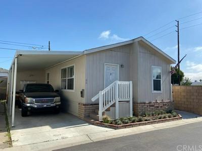 17024 S WESTERN AVE SPC 36, Gardena, CA 90247 - Photo 1