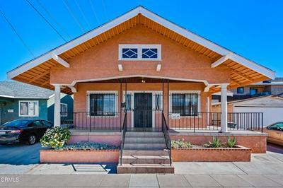234 CHESTER ST, Glendale, CA 91203 - Photo 2
