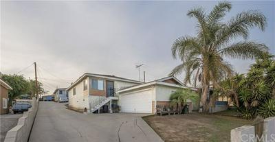 12007 INEZ ST, Whittier, CA 90605 - Photo 1