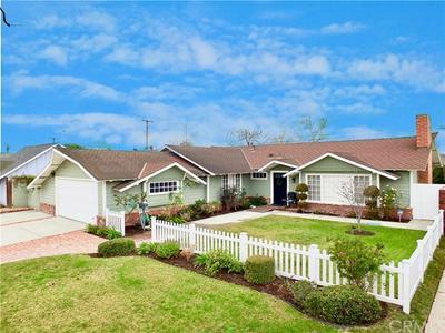 11911 DAVENPORT RD, Los Alamitos, CA 90720 - Photo 1