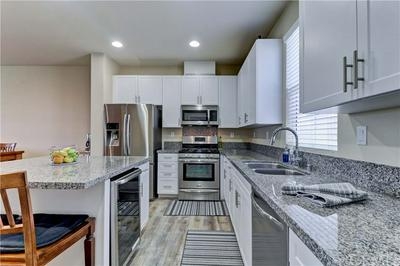 2651 W LINCOLN AVE, Anaheim, CA 92801 - Photo 2