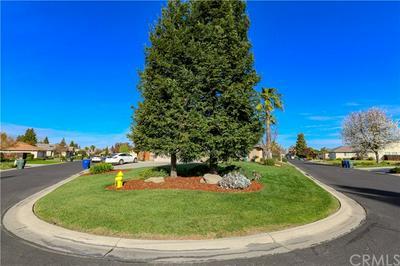 7245 EDGEWATER ST, CHOWCHILLA, CA 93610 - Photo 2