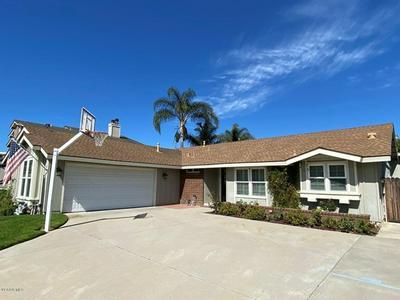 313 BENT TWIG AVE, Camarillo, CA 93012 - Photo 2