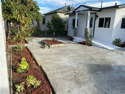 2040 E BLISS ST, Compton, CA 90222 - Photo 2