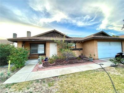 7266 MARINE AVE, Rancho Cucamonga, CA 91701 - Photo 1