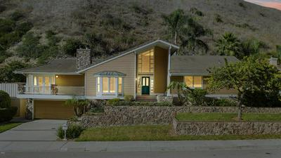 691 ALISO ST, Ventura, CA 93001 - Photo 1