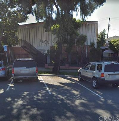 1853 HARBOR AVE, Long Beach, CA 90810 - Photo 1