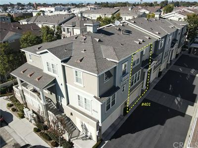 1800 OAK ST UNIT 401, Torrance, CA 90501 - Photo 1