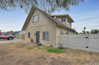 830 E I ST, Ontario, CA 91764 - Photo 2